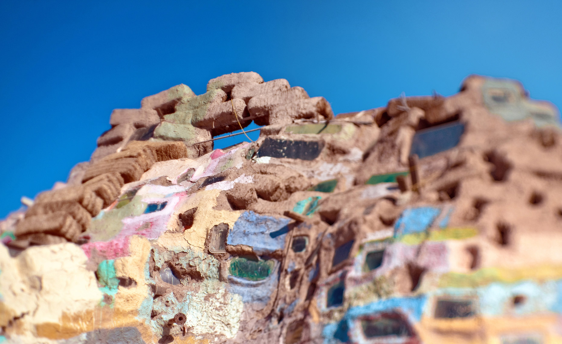 salvation_mountain_03